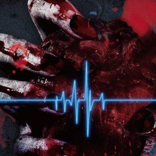 9/12〜9/18、大好評につきホラーハウス「心音」が期間限定で復活!