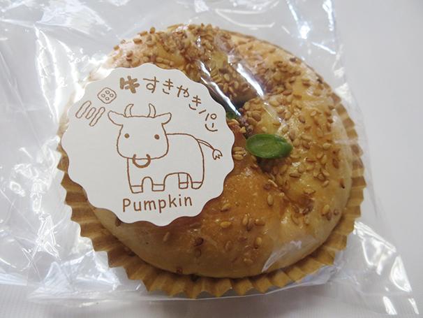 すきやきパン_s