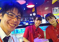 黒崎店_thumb_160412