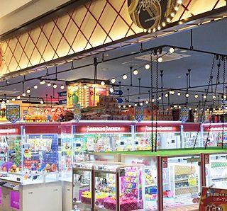 楽市楽座イオンタウン姶良店、オープン!!