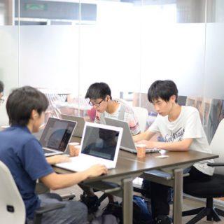 九州大学物理研究部「Qpic」とのゲーム開発プロジェクト始動!