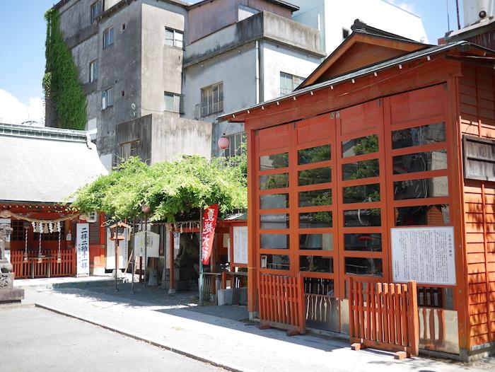 大牟田神社3