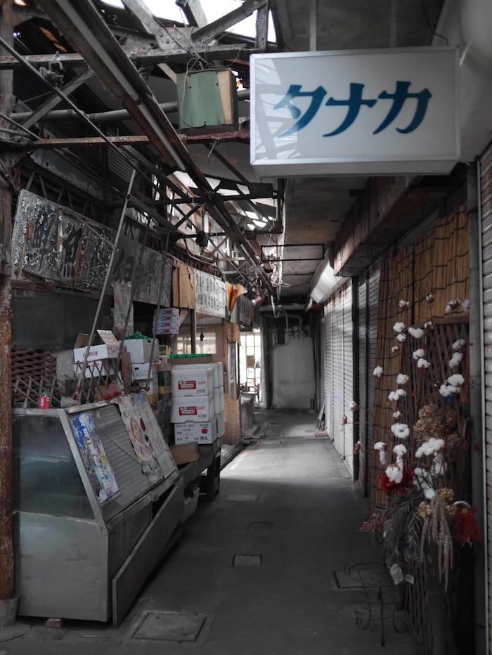 文化ストリート3