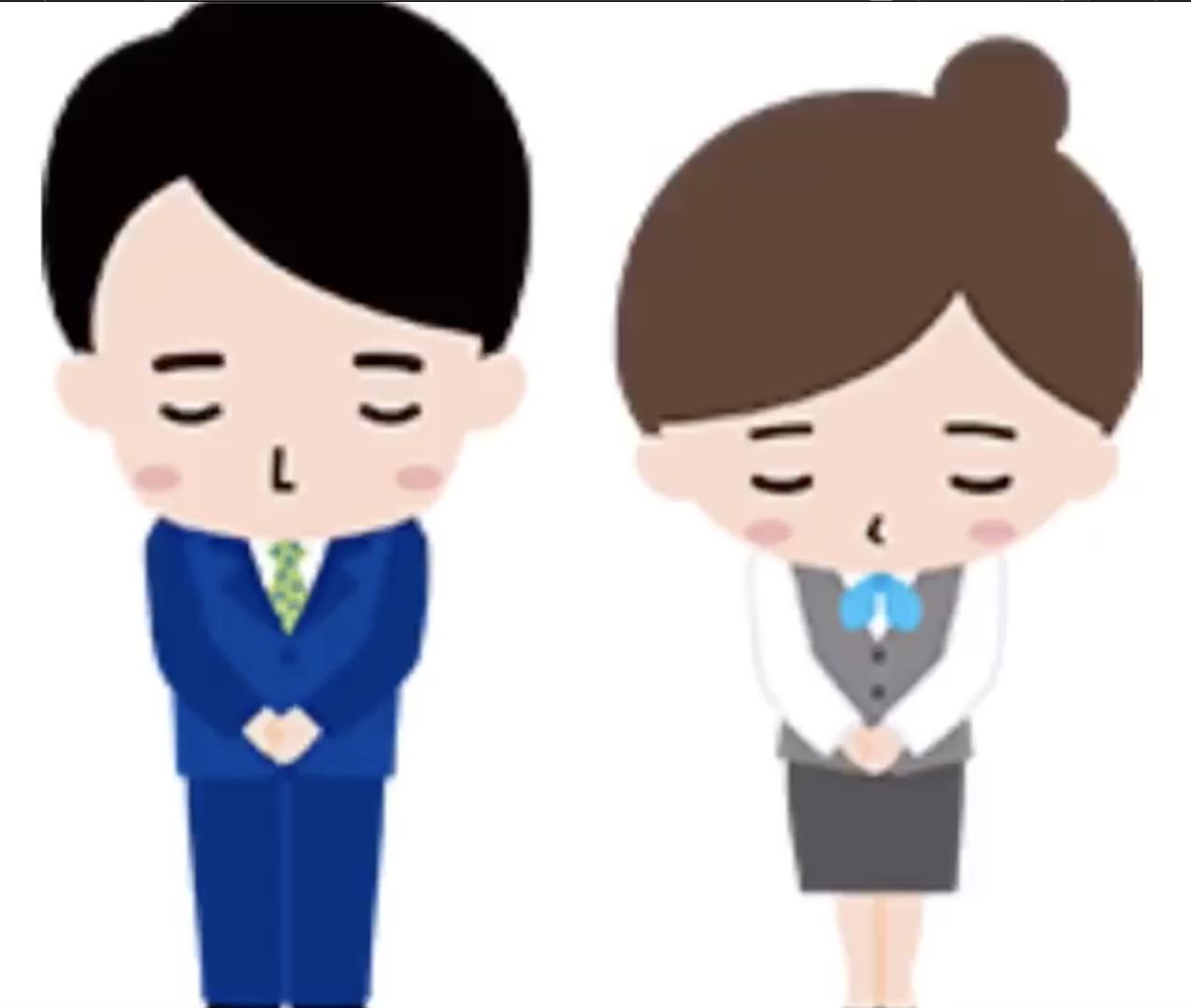 楽市楽座 感染防止の取り組み動画